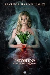 revenge___season_3__poster____net_by_emreunayli-d6ruo0m