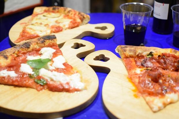 Pizza & Co Lecce