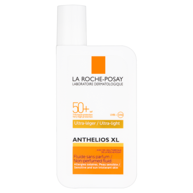 la roche-posay anthelios XL Summer beauty wishlist