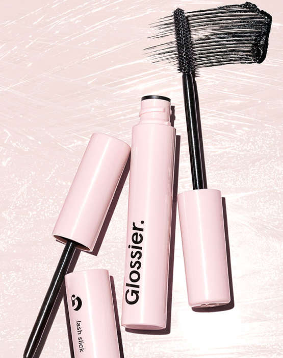 Glossier Lash slick Summer beauty wishlist